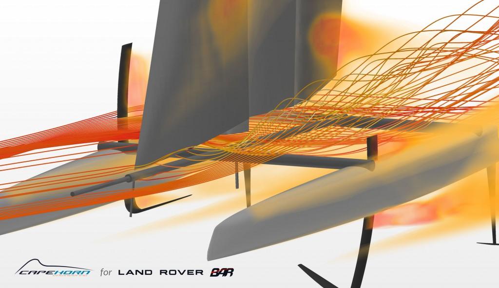 landrover-bar