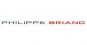 BrianYD_logo