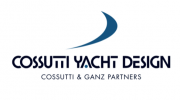 Cossutti_logo