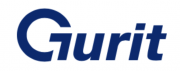 Gurit_logo