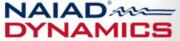 Naiad_logo