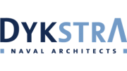 dykstra_logo