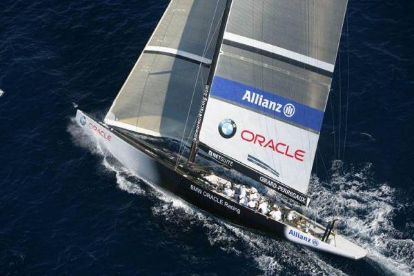 normal_BMW_Oracle_Trapani_Louis_Vuitton_ Act 8-9_TrrapAero572-